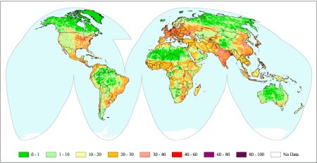 map_of_human_impact