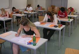 exam_revision