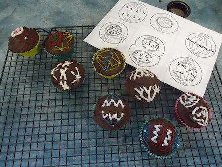 mitosis_cakes#3